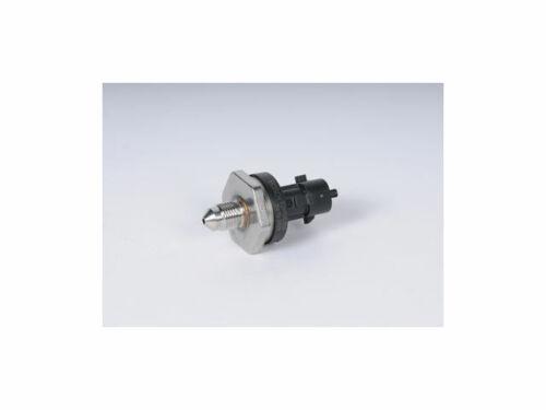 For Pontiac Solstice Fuel Injection Fuel Rail Pressure Sensor AC Delco 58812XX