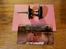 Quantum reel repair parts tension cap kit Energy 100 and 101 HPTA, SPTA