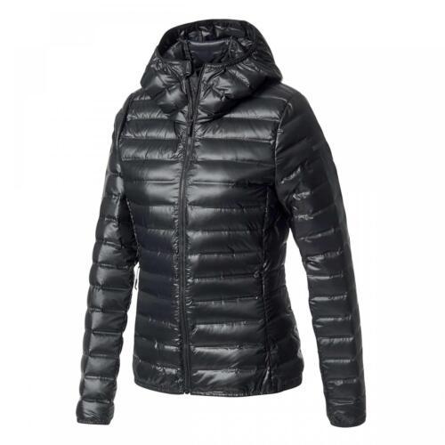adidas Damen Daunenjacke TERREX Lite Down wasserabweisende Daune UVP 149,90 NEU