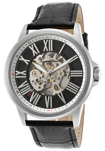 Lucien-Piccard-Calypso-Automatic-Mens-Skeleton-Watch-LP-12683A-01