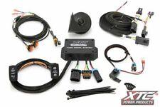 NEW XTC POWER PRODUCTS PLUG & PLAY TURN SIGNALS - MAVERICK X3