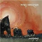 Fiona Mackenzie - Archipelago (2012)