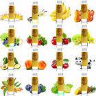 30ml Concentrated Liquid Food Flavouring Over 44 Flavours Cake Baking Cooking &