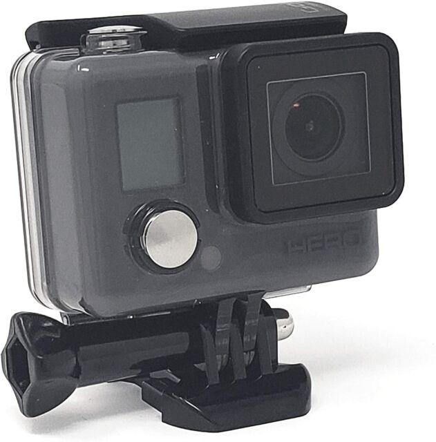 GoPro Hero LCD Action Kamera chdha - 301 Camcorder 1080p Foto Video ⚡ Schiffe schnell ⚡