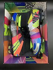 Nike Dunk SE 6.0 Delorean DMC 2010 Size