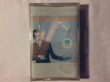 JOE JACKSON Jumpin' jive mc cassette k7 RARISSIMA SIGILLATA VERY RARE SEALED!!!