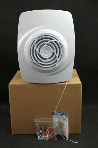 Envirovent Drina Bagno Cucina Estrattore Ventola con igrostato 230V