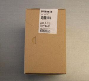 Phoenix-Contact-2938617-Quint-PS-3x400-500AC-24DC-10-24vdc-power-supply