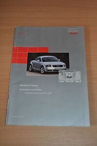 Auto & Verkehr Selbststudienprogramm Ssp 525 Vw Der Jetta Hybrid Konstruktion Und Funktion Auto & Motorrad: Teile