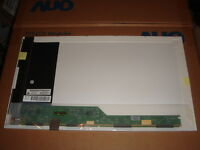 Display Screen Sony Vaio Sve1713d1ew Sve171g11m Sve171g12m Original
