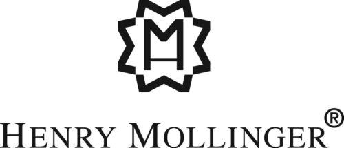 Original Henry mollinger cerámica sartén sartén inducción apto s multicolor