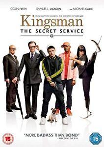 Kingsman-The-Secret-Service-DVD-2015-Region-2