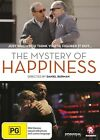 The Mystery Of Happiness (DVD, 2015)