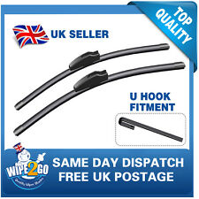 wiper fiat windscreen hqdefault punto clip linkage watch repairing linkages youtube