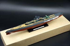 1   350 modelo estático de aleación submarino japonés I - 400 clase I - 401