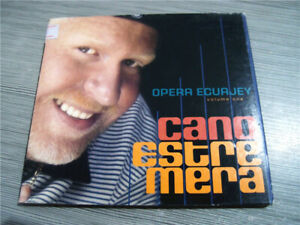 Cano-Estremera-Opera-Ecuajey-Volume-One-RSCD2136-US-CD