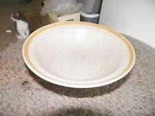 International cereal bowl (Peko) 7 available