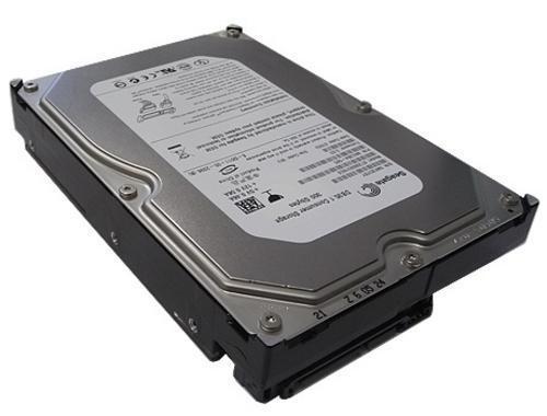 """1 of 1 - Seagate 300GB HARD DRIVE ST3300820SCE DB35.3 3.5"""" 7200RPM SATA 300GB HARD DRIVE"""