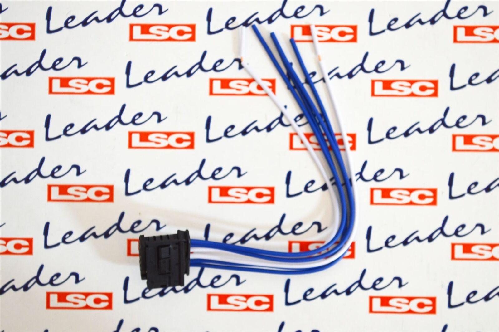 Peugeot Expert Partner 3008 Rear Light Wiring Loom Repair 1606248780 207 Norton Secured Powered By Verisign