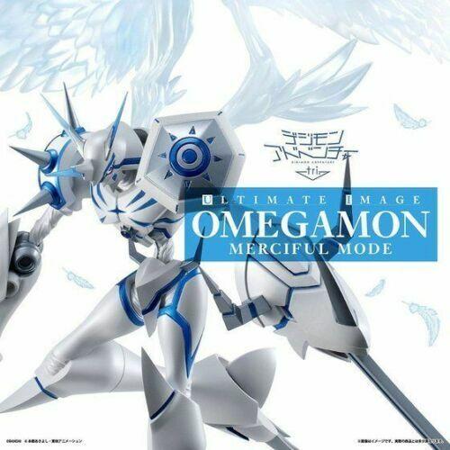 Dos juegos de tableros de arte badai Digimon Ultimate imagememon