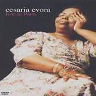Live In Paris von Cesaria Evora (2016)