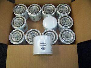 Image Is Loading Napa Proselect Oil Filter 12 Ea Sfi21334mp New