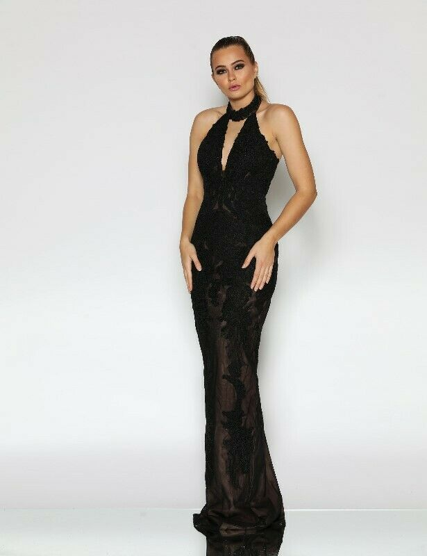 Evening, Matric Dance/ Farewell, Bridesmaid, Wedding Dresses and Ball Gowns to Buy or Hire