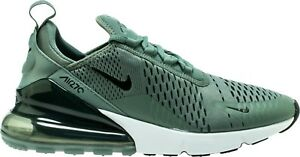 Nike-Air-Max-270-Clay-Green-Black-Deep-Jungle-AH8050-300