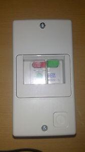 Motorschutzschalter-im-Gehaeuse-IP55-fuer-Kreissaegen-Pumpen-usw