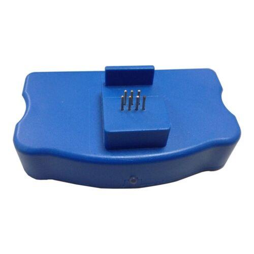 Ink Cartridge Chip Resetter For Epson 7400//7450//7800//7880//9800//9880//9400//9450