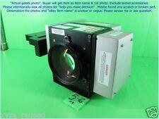 Gsi Hpm15m2 Pn E00 7010548 Laser Galvo Scanner As Photo Sn4093 Lo