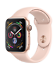 thumbnail 5 - Apple Watch Series 5 40mm 44mm GPS + WiFi + Cellular Smart Watch