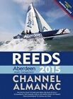 Reeds Aberdeen Asset Management Channel Almanac: 2015 by Bloomsbury Publishing PLC (Paperback, 2014)