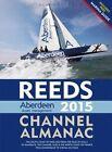 Reeds Aberdeen Asset Management Channel Almanac: 2015 by Bloomsbury Publishing PLC (Paperback, 2014)