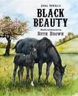 Black Beauty by Anna Sewell (Hardback, 2016)