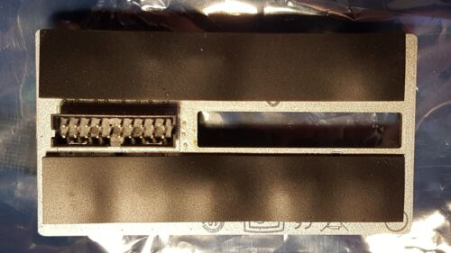 oem New MSI OC Dashboard /& Dashboard Cable for MSI Z170 A Titanium Motherboard
