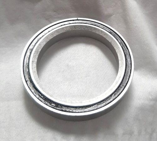 45 Deg outer  1 piece MH-P08 Headset Bearing 45 Deg inner rad 30.15x41.x6.5mm