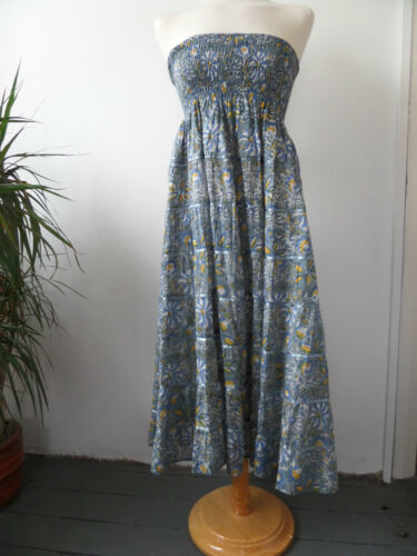 Fair Trade Lovely Selection of Summer Dresses