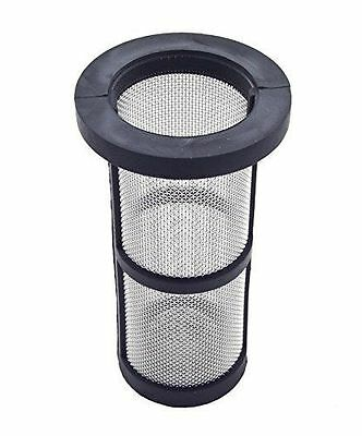 Polaris 480 380 280 48-222 Filter Screen In-line Filter screen for 48-080  48222