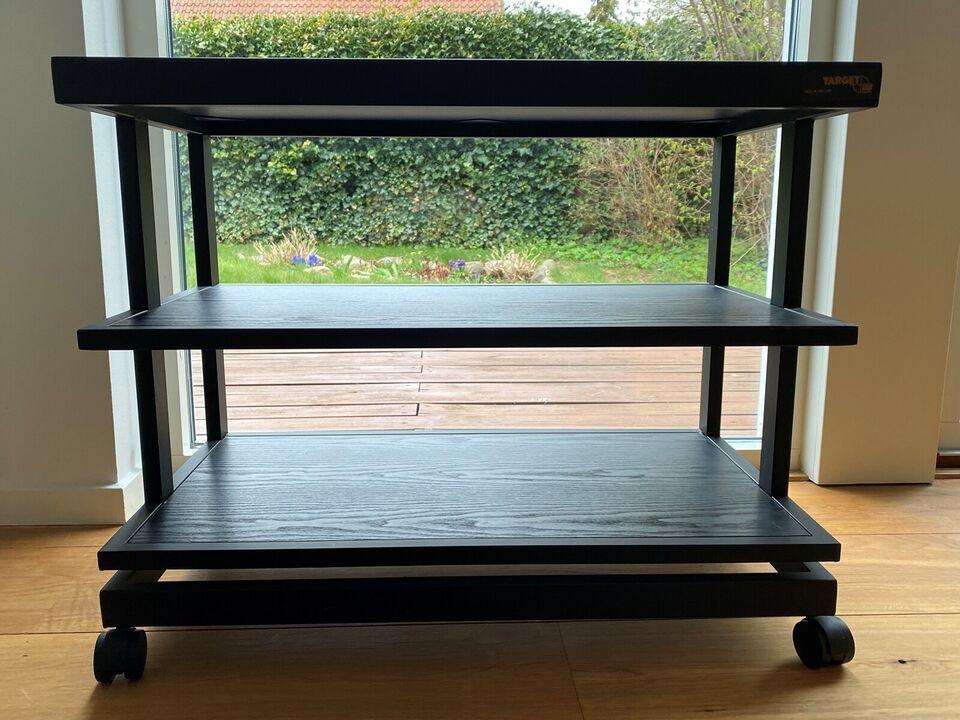 HIFI møbel