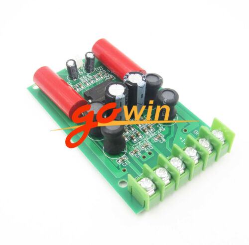 TA2024 12V 2x15W AMP Amplifier Board Module Mini HIFI Digital Audio Car PC