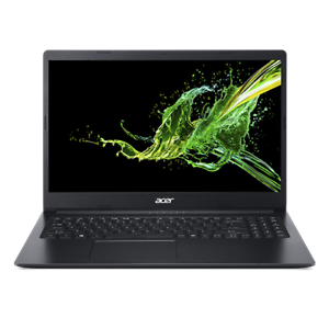 "ACER ASPIRE 3  A315-22 15.6"" HD  AMD A4-9120E 4G RAM 500G LAPTOP"