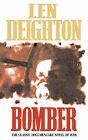 Bomber by Len Deighton (Paperback, 2006)