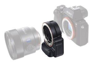 SONY-LA-EA4-OBJEKTIVADAPTER-A-Mount-Objektive-an-Alpha-7-Kameras
