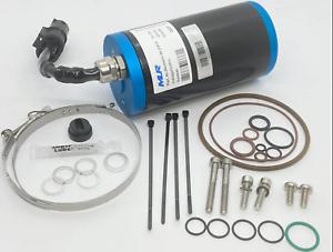 BMW-E60-E61-E63-E64-M5-M6-NEW-upgrade-Replacement-SMG-III-Pump-motor-23017841032