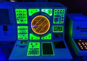 A3-Marine-Radar-Navigation-Poster-Groesse-a3-Deep-Meer-Ozean-Poster-Geschenk-16570