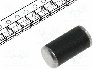 Diodo-raddrizzatore-SMD-1-6kV-1A-Confezione-bobina-nastro-5-pz