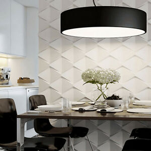 Business & Industrial *shell* 3d Decorative Wall Panels 1 Pcs Abs Plastic Mold For Plaster