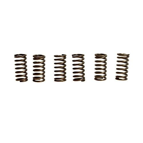 Clutch Spring Kit (6) EBC Csk034 For Sachs X Road 125 2005 - 2009