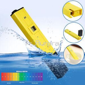 Pocket-Digital-PH-Meter-Water-Tester-Pen-LCD-Monitor-Pool-Aquarium-Laboratory